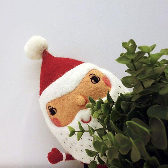 11 . 20起【撲滿專題】聖誕老人的禮物時間