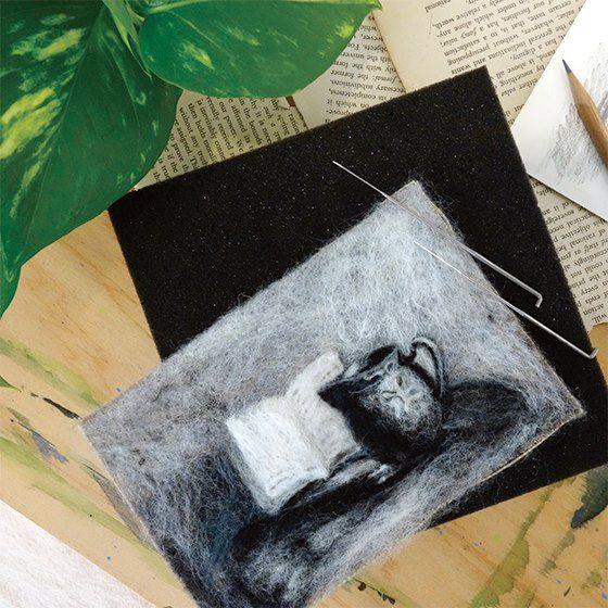 7 . 26【繪畫專題】素描課,以光影書寫生活