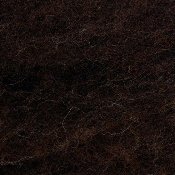 自然褐色_自然色04 / 褐色 - 羊毛氈手創館
